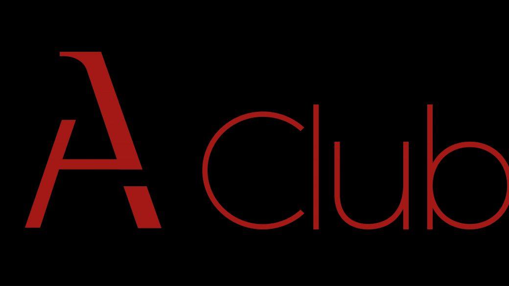 Gli uffici diventano Hub, gli show room Club